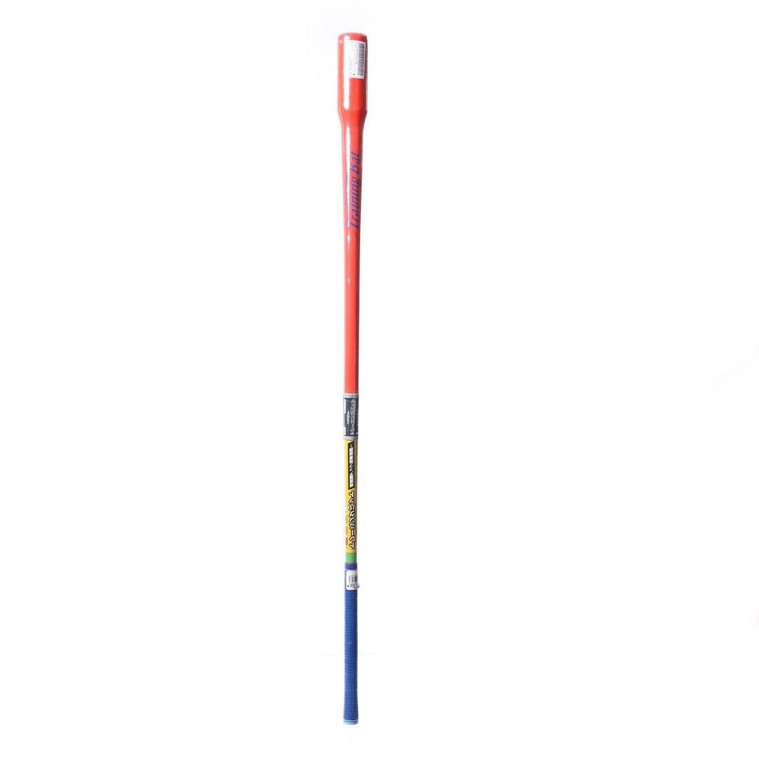 ゴルフ5 GOLF5 ユニセックス ゴルフ スイング練習器具 トレーニングバット JP-5021