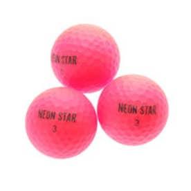 ゴルフ5 GOLF5 ゴルフ 公認球 0624000600