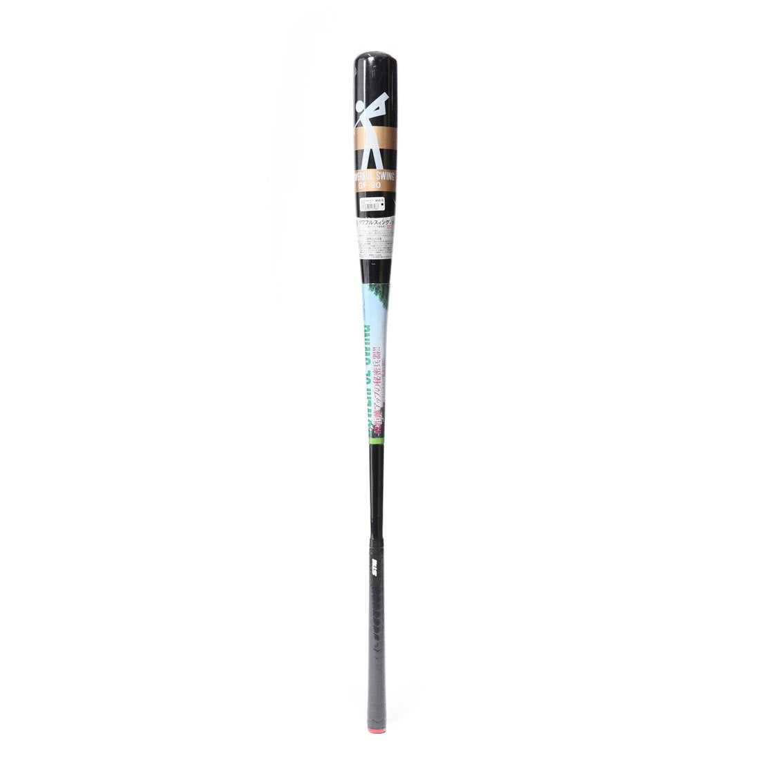 ゴルフ5 GOLF5 ゴルフ スイング練習器具 パワフルスイング GF90 M-268