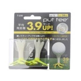 ゴルフ5 Golf5 ティー プットティ L シ
