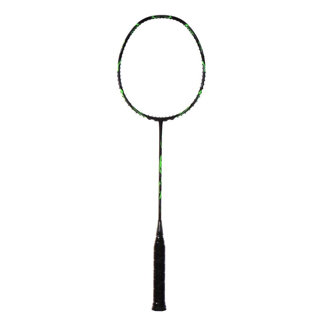 5f266bfc28046c ゴーセン GOSEN バドミントン 未張りラケット グラビタス 3.0RA ブラックグリーン BGV30RABG5 -レディースファッション通販  ロコンドガールズコレクション (LOCONDO ...