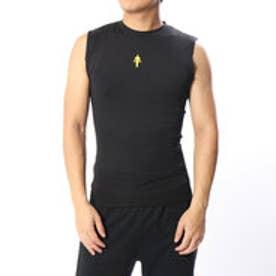 ゴールドジム GOLD'S GYM メンズ フィットネス 半袖Tシャツ ゴールドジム G2243