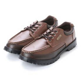 グッドイヤー GOOD YEAR メンズ 短靴 GY-9690