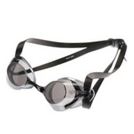 スピード SPEEDO ユニセックス 水泳 ゴーグル/小物 サイドワインダーミラー SD98G01C