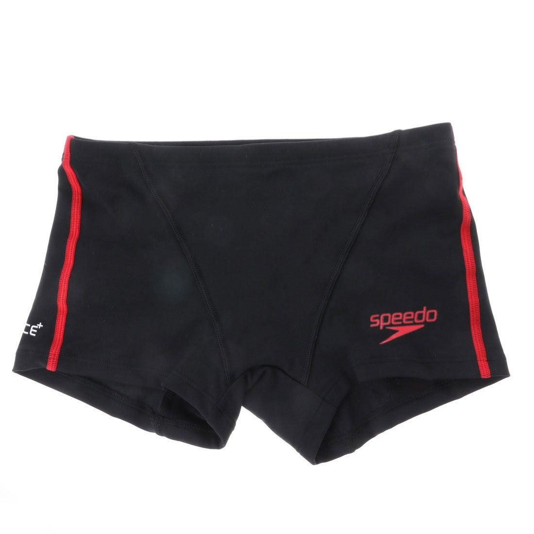 スピード GW SPEED メンズ 水泳 競泳水着 メンズトレインボックス SD85X01