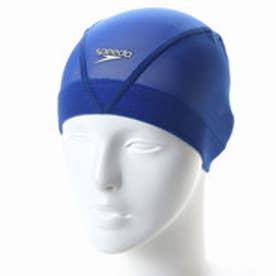スピード SPEEDO 水泳 キャップ メッシュキャップ SD99C60