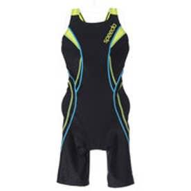スピード GW SPEED レディース 水泳 競泳水着 ウイスパッツスーツ SD55N62【返品不可商品】