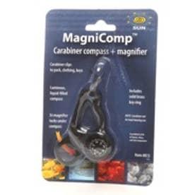 ハイマウント Highmount トレッキング 小物 マグニコンプ 44071