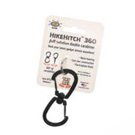 ハイマウント Highmount トレッキング 小物 44076