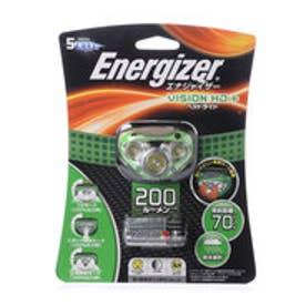 ハイマウント Highmount ユニセックス トレッキング ヘッドライト ヘッドライト HDL200グリーン HDL2005GR