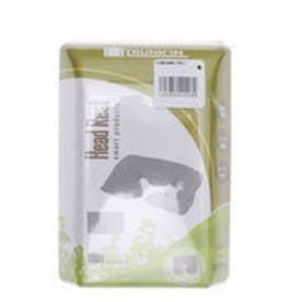 ハイマウント Highmount 雑貨 TRUNK'Nヘッドレスト GY 62222
