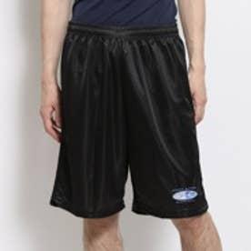 フープスター Hoopstar バスケットボール ハーフパンツ プラパン PPHS-115