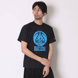 フープスター Hoopstar バスケットボール 半袖Tシャツ Tシャツ THS-150