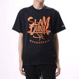 フープスター Hoopstar バスケットボール 半袖Tシャツ Tシャツ TSD020-B