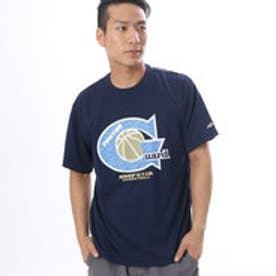 フープスター Hoopstar バスケットボール 半袖Tシャツ Tシャツ TP001-N