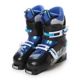 ハート Hart ジュニア スキー ブーツ DIVA DIVA 5F B 5341206246