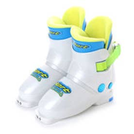 ハート Hart ジュニア スキー ブーツ FROZEN FROZEN WHBL 5341208047