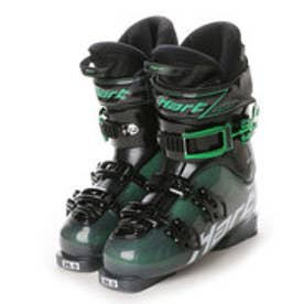 ハート Hart メンズ スキー ブーツ DIVA DIVA HP 5316207216