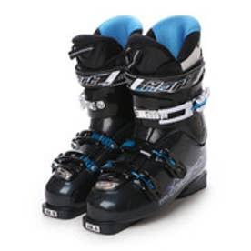 ハート Hart メンズ スキー ブーツ DIVA DIVA BKBL 5316205916