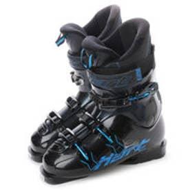 ハート Hart メンズ スキー ブーツ QUEST QUEST 5316207417