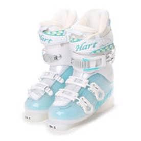 ハート Hart レディース スキー ブーツ DIVA DIVA HP L 5326207326