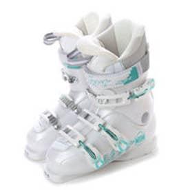 ハート Hart レディース スキー ブーツ INNOCENCE INNOCENCE 5326207527