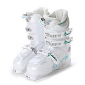 ハート Hart レディース スキー ブーツ HRT イノセンスHPT WG 5341208848