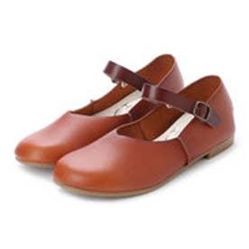ヘップ H.E.P. レディース 短靴 18603SS 5222