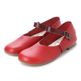 ヘップ H.E.P. レディース 短靴 18603SS 5224