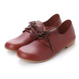 ヘップ H.E.P. レディース 短靴 18602 5343
