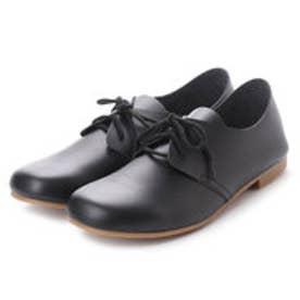 ヘップ H.E.P. レディース シューズ 靴 18602