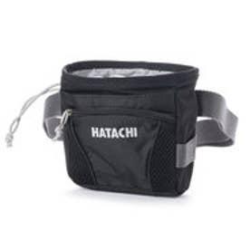 ハタチ hatachi. HT BH7901 BK09