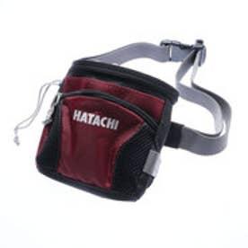 ハタチ hatachi. HT BH7901 WN66