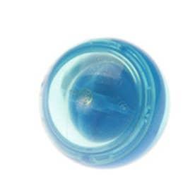 ハタチ HATACHI ユニセックス グラウンドゴルフ ボール GG エアブレイド ブルー BH3802
