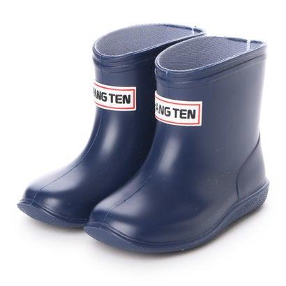 c92bf71613f65 ハンテン HANG TEN ジュニア レインシューズ HANG TEN子供レインブーツ HT-04828 8054 ミフト mift -靴&ファッション通販  ロコンド〜自宅で試着、気軽に返品