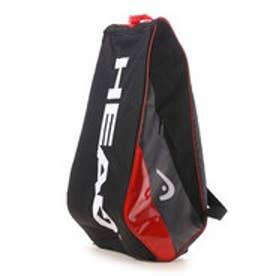 ヘッド HEAD ユニセックス テニス ラケットバッグ ES スーパーコンビ9R 283687