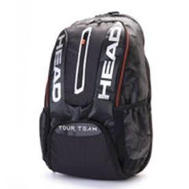 ヘッド HEAD テニス バックパック ツアーチームバックパック 283148