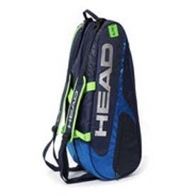 ヘッド HEAD テニス ラケットバッグ エリート9Rスーパーコンビ 283438