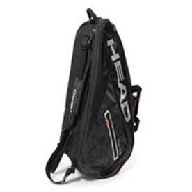 ヘッド HEAD テニス ラケットバッグ ツアーチーム9Rスーパーコンビ 283118