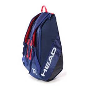 ヘッド HEAD テニス ラケットバッグ ES スーパーコンビ9R 283687