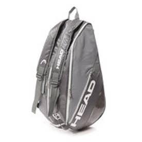 ヘッド HEAD テニス ラケットバッグ ES スーパーコンビ9R 283697