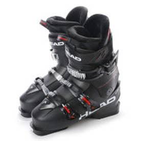 ヘッド HEAD メンズ スキー ブーツ ALLRIDE CUBE 3 70 606232