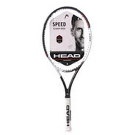 ヘッド HEAD ユニセックス 硬式テニス 未張りラケット グラフィンタッチスピードS 231837 834