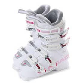 ヘッド HEAD レディース スキー ブーツ WOMEN NEXT EDGE 65 W 606172