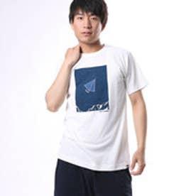 ヘリーハンセン HELLY HANSEN トレッキング 半袖Tシャツ S/S STAR SIGN TEE HOE61705