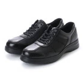 ハイテラック HiteLuck メンズ シューズ 靴 IL-137