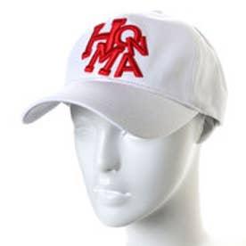 ホンマ HONMA メンズ ゴルフ キャップ ゴルフ用キャップ 831-315621