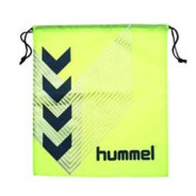 ヒュンメル hummel サッカー/フットサル マルチバッグ マルチバック HFB7060