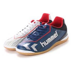 ヒュンメル hummel ユニセックス フットサル シューズ インパリIV HAS5108 1165