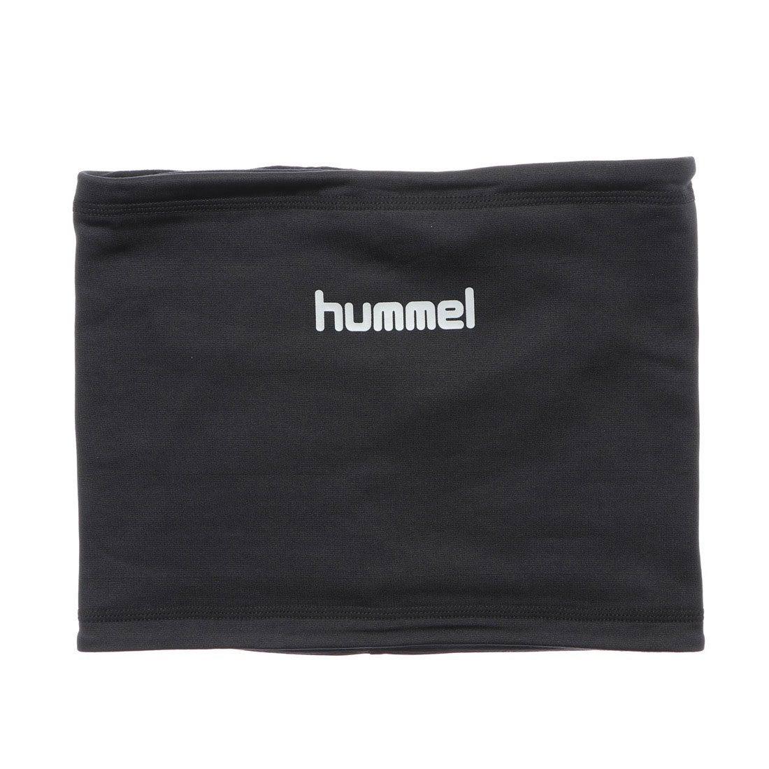 ロコンド 靴とファッションの通販サイトヒュンメル hummel サッカー/フットサル ネックウォーマー アッタカネックウォーマー HFA3047